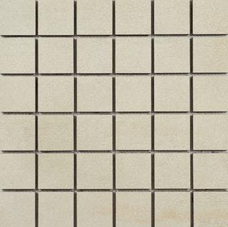 Osmose Mosaik 5x5 Oxido Oro 30x30 cm