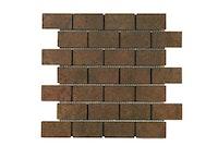 Osmose Mauerverband Nomi Giulia 30x30 cm