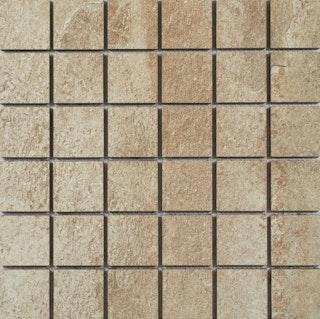 Osmose Mosaik 5x5 Signum Brace 30x30 cm