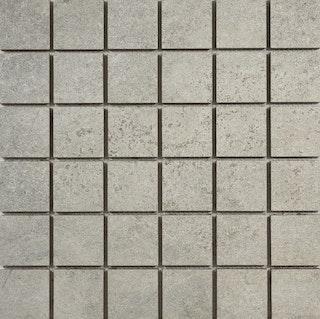Osmose Mosaik 5x5 Signum Digit 30x30 cm