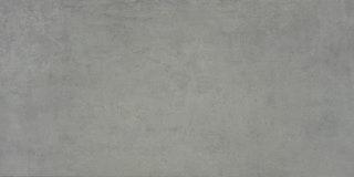 OSMOSE Bodenfliese Ecoline grau in verschiedenen Größen