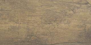 Osmose Terrassenplatte Nemus Walnuss 40x80x2 cm