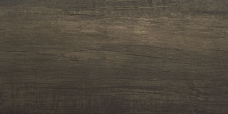 Osmose Terrassenplatte Nemus Mooreiche 40x80x2 cm