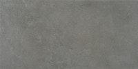 Osmose Bodenfliese Baseline Mercury in verschiedenen Größen