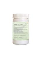 Biostar pH-plus G 1 kg