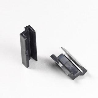 PARADOR ClickBoard Eckverbinder für Außenecken