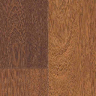 PARADOR Laminat Classic 1050 Merbau Holzstruktur-Landhausdiele