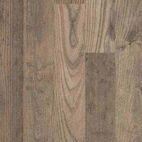 PARADOR Laminat Classic 1050 Esche gealtert seidenmatt-3-Stab