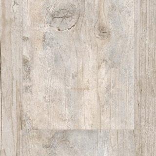 PARADOR Vinyl Classic 2030 Altholz geweißt-Landhausdiele