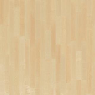 PARADOR Parkett Classic 3060 Bergahorn Natur- matt lackiert