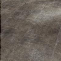 PARADOR Vinyl Trendtime 5.50 Mineral black- Mineralstruktur
