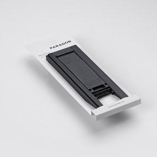 PARADOR Universalwerkzeug MultiTool