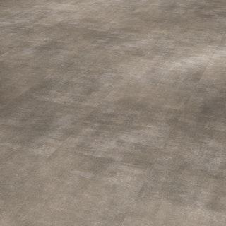 PARADOR Vinyl Basic 30 Mineral grey Mineralstruktur - Fliesenoptik