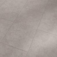 PARADOR Vinyl Trendtime 5.50 Beton grau - Steinstruktur