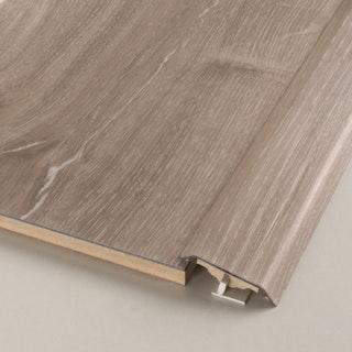 PARADOR 3in1 HDF Profil Vinyl, 100cm