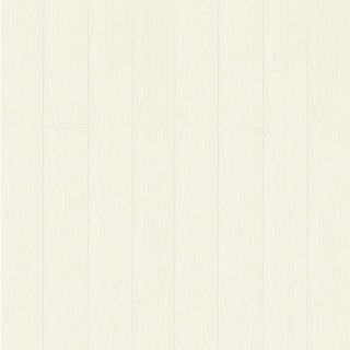 PARADOR Dekorpaneele Novara Esche weiß geplankt