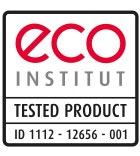 https://assets.koempf24.de/parador_pikto_ecoinstitut.jpg?auto=format&fit=max&h=800&q=75&w=1110