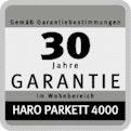 PARKETT_Garantie_30