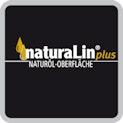 PARKETT_Logo_natural
