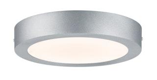 Paulmann SmartHome ZigbBee LED-Panel Cesena 13W RGBW