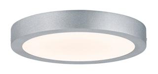 Paulmann SmartHome ZigBee LED-Panel Cesena 17W RGBW
