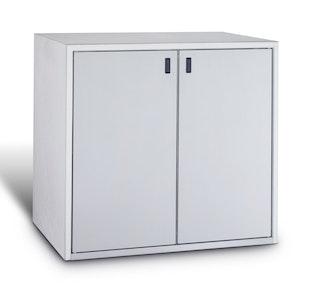 Paul Wolff Mülltonnenbox 122 Einstiegsmodell