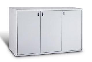 Paul Wolff Mülltonnenbox 123 Einstiegsmodell