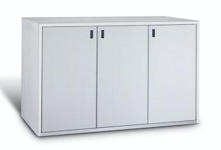 Paul Wolff Mülltonnenbox 243 Einstiegsmodell