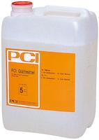 PCI Glättmittel 1,0 Liter