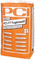 PCI FT-Fugenweiß 5 kg