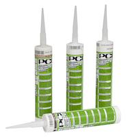 PCI Silcofug E, 310 ml, versch. Farben