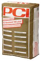PCI Novoment M3 plus 25 kg