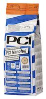 PCI Nanofug 4 kg, versch. Farben