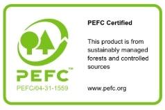 PEFC_Piktogramm__