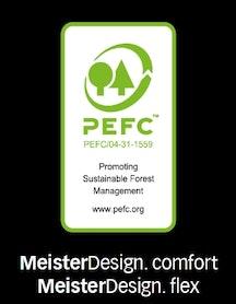 PEFC_Piktogramm