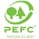 PEFC_Zertifizierung