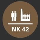 Pikrogramm_NK_42