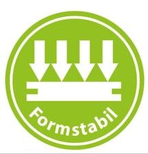 Pikto Formstabil