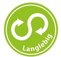Pikto Langlebig