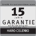 Piktogramm_Celenio_15_Jahre_Garantie_