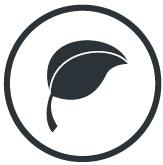 Piktogramm_langlebig