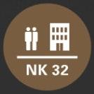 Piktogramm_NK32_gewerblich