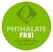 Piktogramm_Phthalate_Frei_Amorim