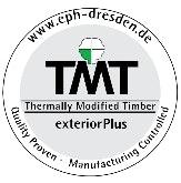 Piktogramm_TMT_Zertifikat