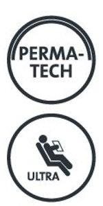 Piktorgramm-Permatech-Ultra