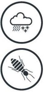 Piktorgramm-Witterungsbest_ndig-und-insekten