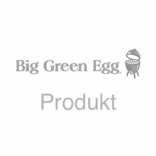 Big Green Egg Ersatzbürste für Langgriffiger Schrubber