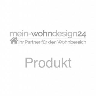 GRIFFWERK Griffstück LUCIA PROESSIONAL Schraubtechnik GK3 (Madenschraube strinseitig)-Edelstahl matt