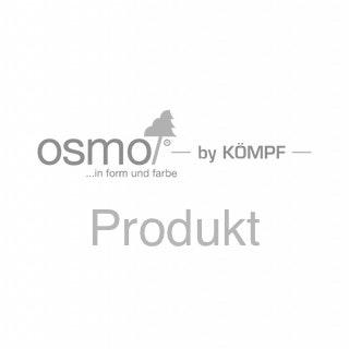 OSMO Abrasiv-Bürste für Terrassen- und Fußboden Reinigungsmaschine