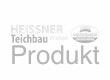 Heissner Unterteil ECO Pumpen klein (ET30-P1112)